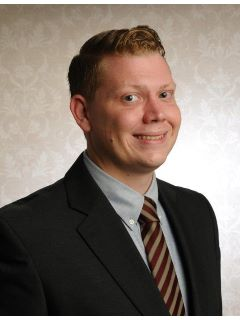 Brandon Harris - Real Estate Agent