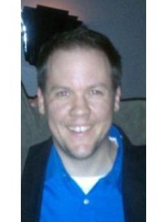 Justin Frazier - Real Estate Agent