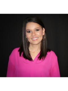 Andrea Briggs - Real Estate Agent