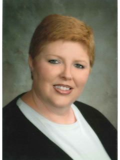 Kathy Ann Plumley - Real Estate Agent