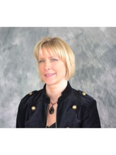 Vickie Kelsall - Real Estate Agent