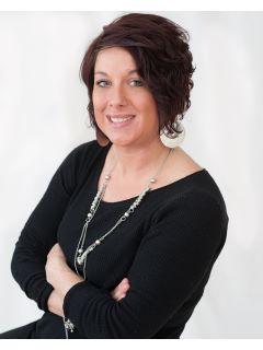Anna Charlebois Ouellette - Real Estate Agent
