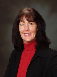 Kathleen Denny - Real Estate Agent