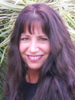 Lisa Berman - Real Estate Agent