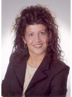 Joanne DeMase - Real Estate Agent