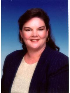 Paula Thorsnes - Real Estate Agent