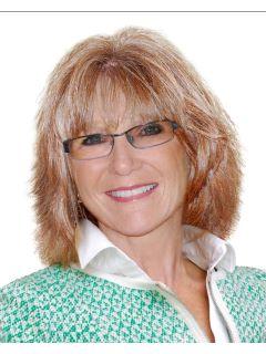 Christine Dossman - Real Estate Agent