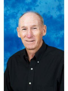 Bill Crosby - Real Estate Agent
