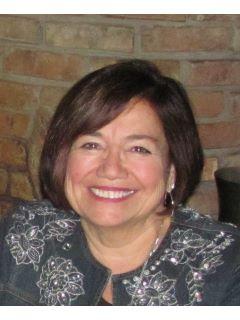 Diane Mazzei - Real Estate Agent
