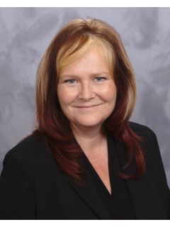 Diane Hannan - Real Estate Agent
