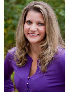 Melissa Murdock - Real Estate Agent