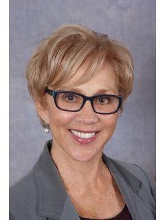 Nancy Orlando - Real Estate Agent
