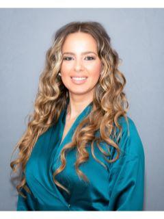 Viktoria Shkreli - Real Estate Agent