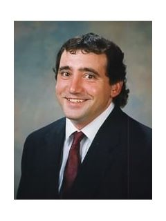 Dan Thielges - Real Estate Agent