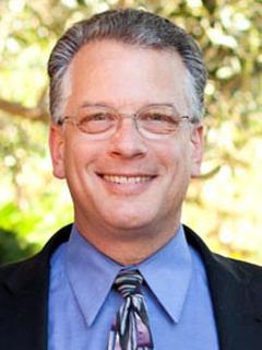 Richard Burg - Real Estate Agent