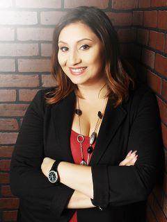 Carmen Rivera - Real Estate Agent