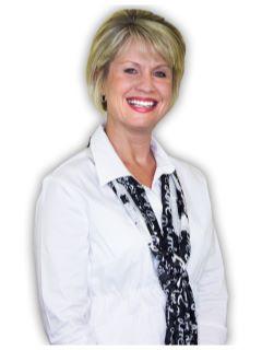 Leslie Stanley - Real Estate Agent