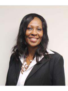 Sandra Morrison - Real Estate Agent
