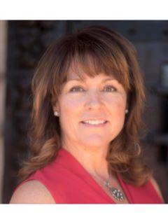 Karen Domnitz - Real Estate Agent