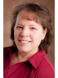 Cathy Crisafulli - Real Estate Agent
