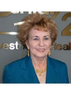 Joyce Sasser - Real Estate Agent