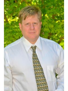 Jeff Krall - Real Estate Agent