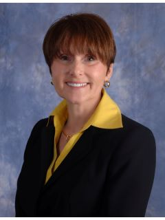 Gail Landers - Real Estate Agent