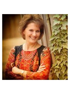 Angela Flournoy - Real Estate Agent