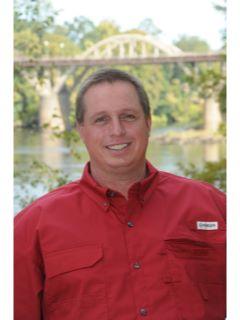 Mike Ogburn - Real Estate Agent