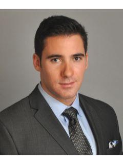 Ernesto Asbun - Real Estate Agent