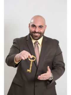 Ali Beydoun - Real Estate Agent