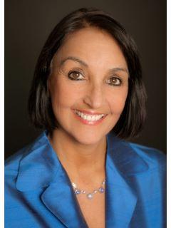 Medea Palandjian - Real Estate Agent