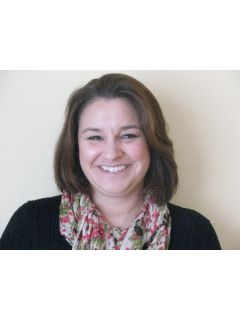 Cherylann Arvanitis - Real Estate Agent