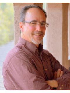 John Conca - Real Estate Agent