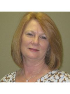 Nancy Payne - Real Estate Agent