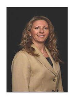 Joanne Garvey - Real Estate Agent