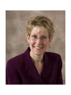 Karen Brown - Real Estate Agent