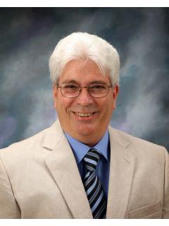 John Gossett - Real Estate Agent