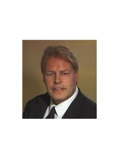 Ron Abrahamsen - Real Estate Agent