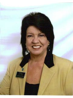 Sandra Hubbs - Real Estate Agent