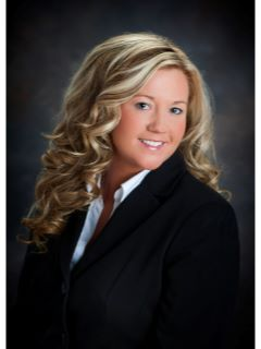 Heidi Pintar - Real Estate Agent