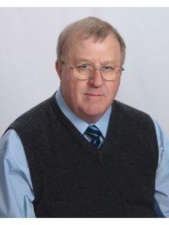 Rodger Deskins - Real Estate Agent