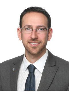 Daniel Di Matteo - Real Estate Agent
