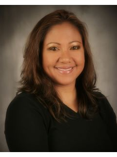 Tammy H. Silva RS 68907 - Real Estate Agent