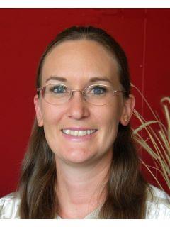 Wendy Ediger - Real Estate Agent
