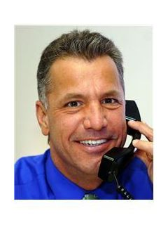 Stephen Travali - Real Estate Agent
