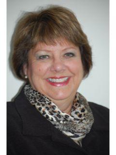 Peggy Dell