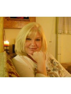 Dianne Morgan - Real Estate Agent