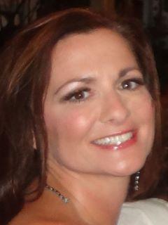Trisha Miller - Real Estate Agent