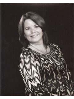 Kathryn Lamadore - Real Estate Agent